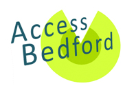 Access Bedford - Access Bedford
