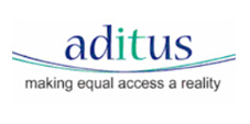 The Aditus Partnership Ltd - The Aditus Partnership Ltd