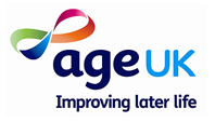 Age UK Hearing Aids - Age UK Hearing Aids