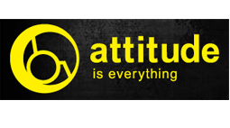 Attitude is Everything - Attitude is Everything