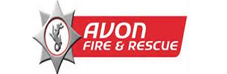 Avon Fire and Rescue Service - Avon Fire and Rescue Service