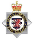 Avon and Somerset Constabulary - Avon and Somerset Constabulary
