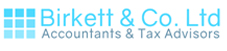 Birkett & Co Ltd - Accountants and Tax Advisors   - Birkett & Co Ltd - Accountants and Tax Advisors