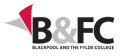 Blackpool and The Flyde College - Blackpool and The Flyde College