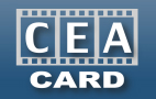 The Cinema Exhibitors Association Limited UK - The Cinema Exhibitors Association Limited UK