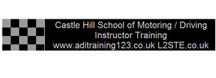 Castle Hill School of Motoring  - Castle Hill School of Motoring