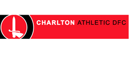 Charlton Deaf Football Club  - Charlton Deaf Football Club