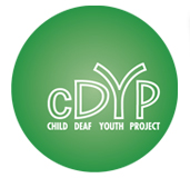 Child Deaf Youth Project Middlesbrough - Child Deaf Youth Project Middlesbrough