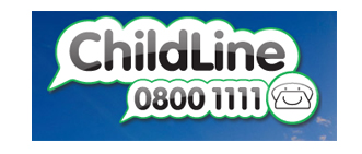 Childline - Deaf Zone  - Childline - Deaf Zone
