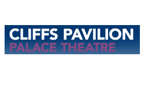 Cliffs Pavilion  - Cliffs Pavilion