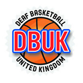 Deaf Basketball London Lions - London Lions  - Ramas Rentelis