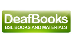 Deaf Books  - Deaf Books