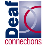 Deaf Connections and Deaf Care Support  - Deaf Connections and Deaf Care Support