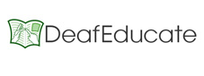 Deaf Educate ebooks  - Steve Gibson