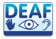 Deaf Education Advocacy Fellowship  - Deaf Education Advocacy Fellowship