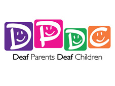 Deaf Parents Deaf Children  - Deaf Parents Deaf Children