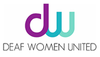 Deaf Women United  - Deaf Women United