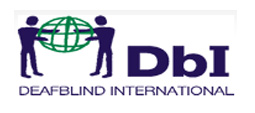 Deafblind International  - Deafblind International