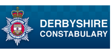 Derbyshire Constabulary  - Derbyshire Constabulary