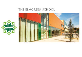 Elmgreen School - Elmgreen School
