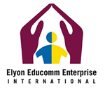Elyon Educomn Enterprise  - Elyon Educomn Enterprise