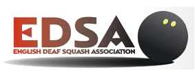 EDSA - English Deaf Squash Association  - EDSA - English Deaf Squash Association