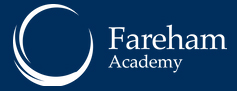 Fareham Academy Secondary School  - Fareham Academy Secondary School