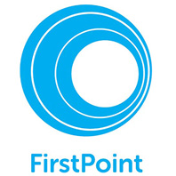 First Point – HOH Deaf  and Interpreting Services  - First Point – HOH Deaf  and Interpreting Services