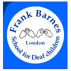 Frank Barnes, Primary School for the Deaf  - Frank Barnes Primary School