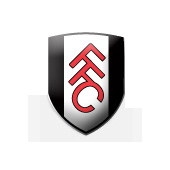 Fulham Deaf Football Club  - Nick Beese