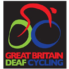 Great Britain Deaf Cycling - Great Britain Deaf Cycling
