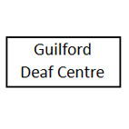Guildford Deaf Centre - Guildford Deaf Centre