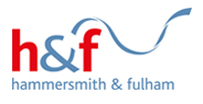 Hammersmith and Fulham Adult College  - Hammersmith and Fulham Adult College