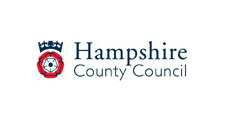 Deaf Service Team Hampshire County Council  - Deaf Service Team Hampshire County Council