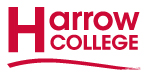 Harrow College  - Harrow College