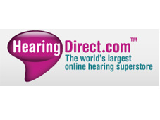 Hearing Direct  - Hearing Direct
