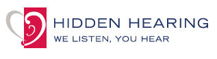 Hidden Hearing Aids  - Hidden Hearing