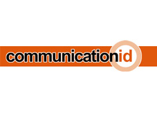CommunicationID - Communicationid