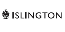 Islington Interpreting Services  - Islington Interpreting Services