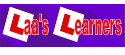 Laa s Learners Driving School for Deaf and Hearing - Laa s Learners Driving School for Deaf and Hearing