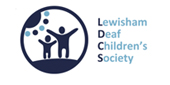 Lewisham Deaf Childrens Society  - Lewisham Deaf Childrens Society