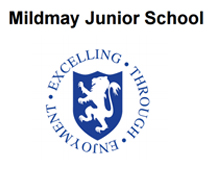 Mildmay Junior School  - Mildmay Junior School