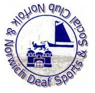 Norwich Deaf Social Club - Norwich Deaf Social Club