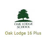 Oak Lodge 16 Plus  - Oak Lodge 16 Plus