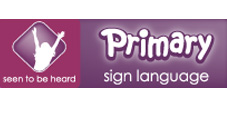 Primary Sign  - Primary Sign