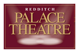Redditch Palace Theatre  - Redditch Palace Theatre