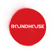 Roundhouse  - Roundhouse