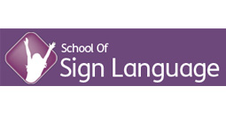 School of Sign Language  - School of Sign Language