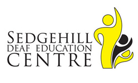 Sedgehill School  - Sedgehill School