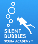 Silent Bubbles Scuba Training  - Silent Bubbles Scuba Training